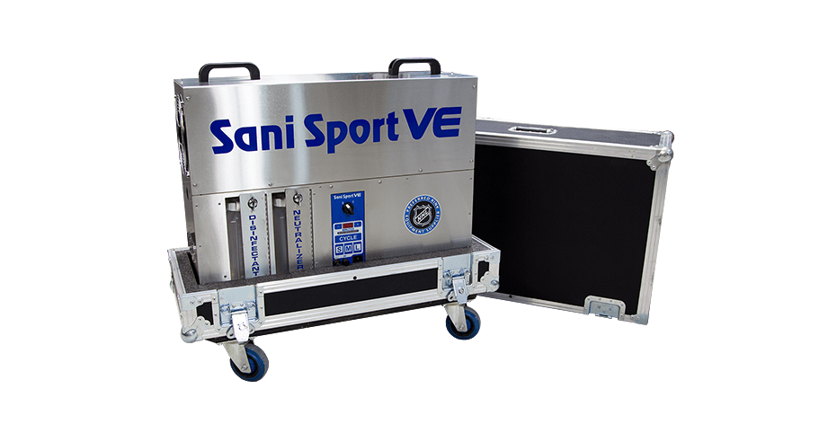 Sani Sport VE